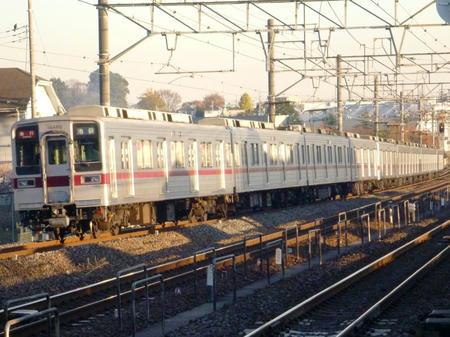 P1090879.JPG