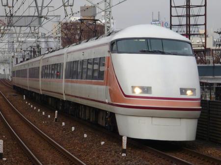 P1100204.JPG