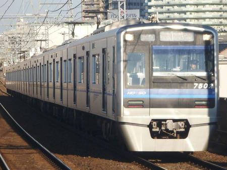P1100059.JPG