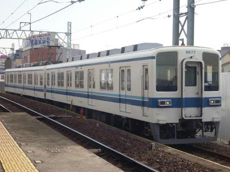 P1100245.JPG