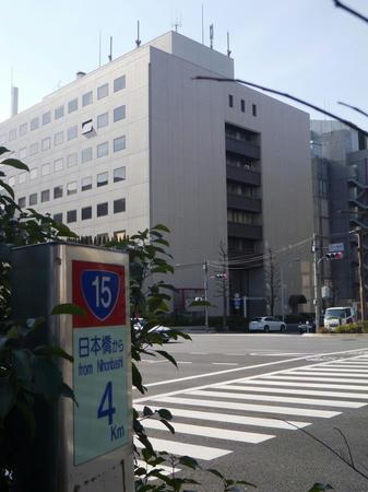 P1100907.JPG