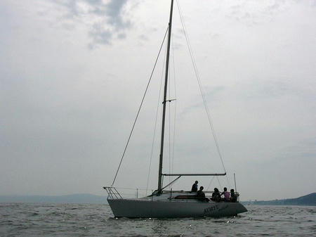 P1100202.JPG