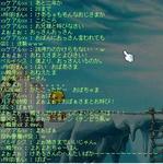 db307eca.jpg