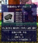 7f00ce3c.jpg