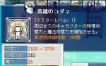 d9875326.jpg