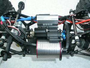 2f8801cb.JPG