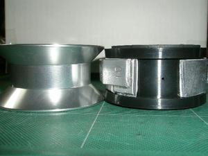 P2240012.JPG