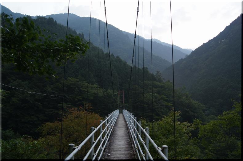 大滝1号橋