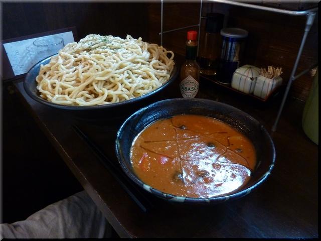 イタリアン(チャレンジ・1700g)