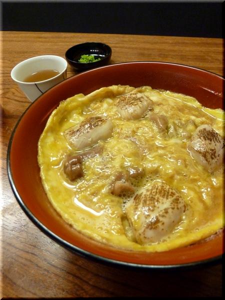 親子丼の画像 p1_28