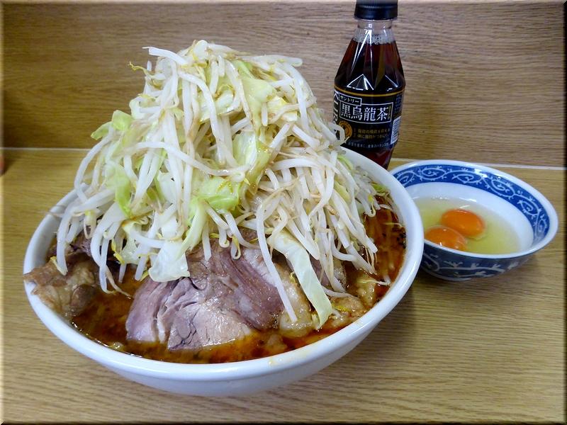 栃木街道店