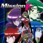 Mission-E.jpg
