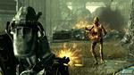 Fallout_3_Pics_30.jpg