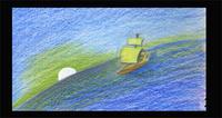 シンドバッドの航海.jpg