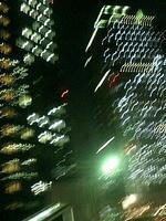 Tokyo Shine1