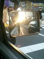 Tokyo Shine2