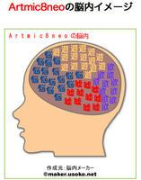脳内イメージ1