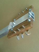 手作り楽器3