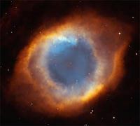 フェリクス星雲