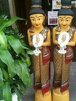 タイ料理屋3