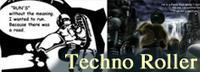 Techno_Roller