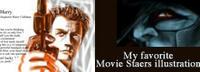favorite_movie