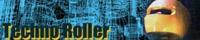 【Techno Roller】公式サイト