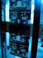 2010p-labo film fes