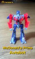 McDonald's_Optimus-Prime