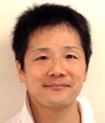 福田コーチ