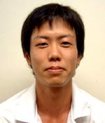 山本コーチ