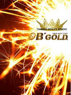 BGOLD-08.jpg