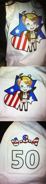 my_t_shirt_by_bearcolor-d4g98vk.jpg