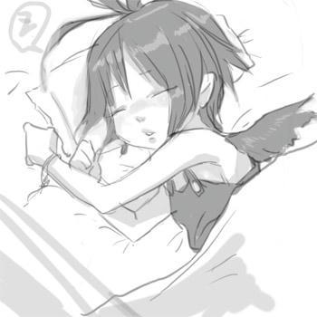 sleepkaz.jpg