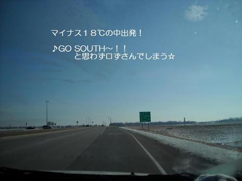 f71b2c67.jpeg