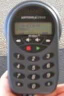 9f298848.jpeg