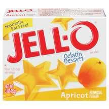Jello1.jpg