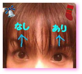 2009112018270000.jpg