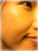 2009110919340001.jpg