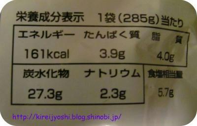 81ae53b6.jpg