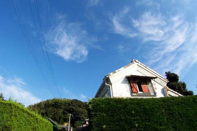龍雲と蔵-1