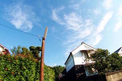 龍雲と蔵-2