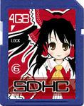 3caadcb9.jpg