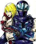 ninjagaidensigma2.jpg