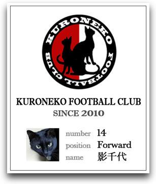 footballclub.jpg