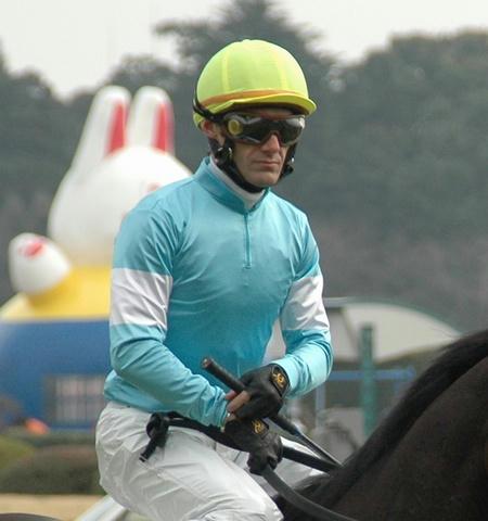 Olivier-Peslier