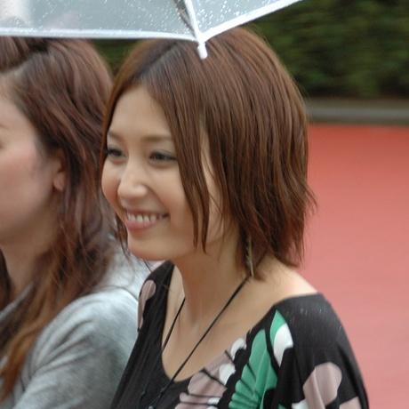 三津谷葉子の画像 p1_16