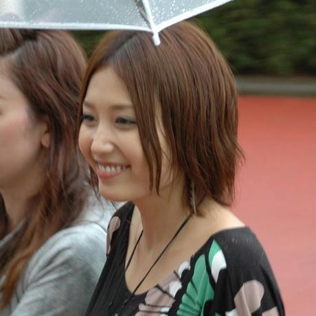 三津谷葉子の画像 p1_26