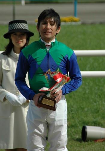 20080504-10R上賀茂S