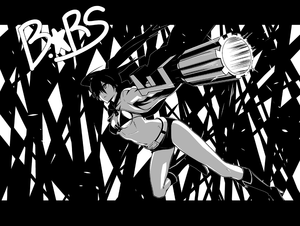 BRS.png